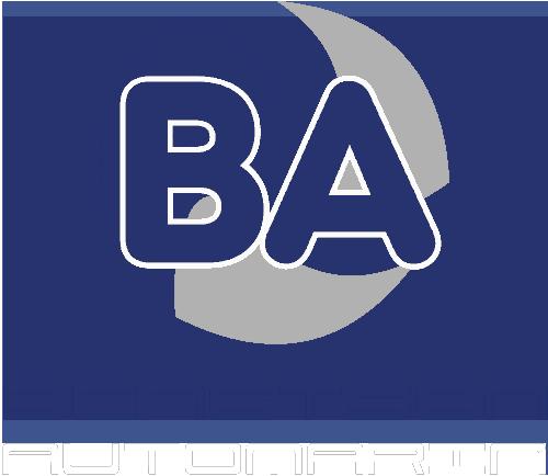 Bengtson Automarin